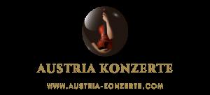 klassische konzerte Wien, austriakonzerte, classical concerts Vienna