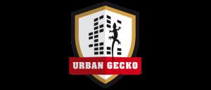 Urban Gecko Industriekletterer GmbH Seilkletterarbeiten Wien