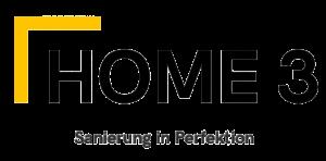 Home 3 Kunde Partner Sanierung Installateur Baumeister Elektriker Wien Online Marketing Agentur Social Media