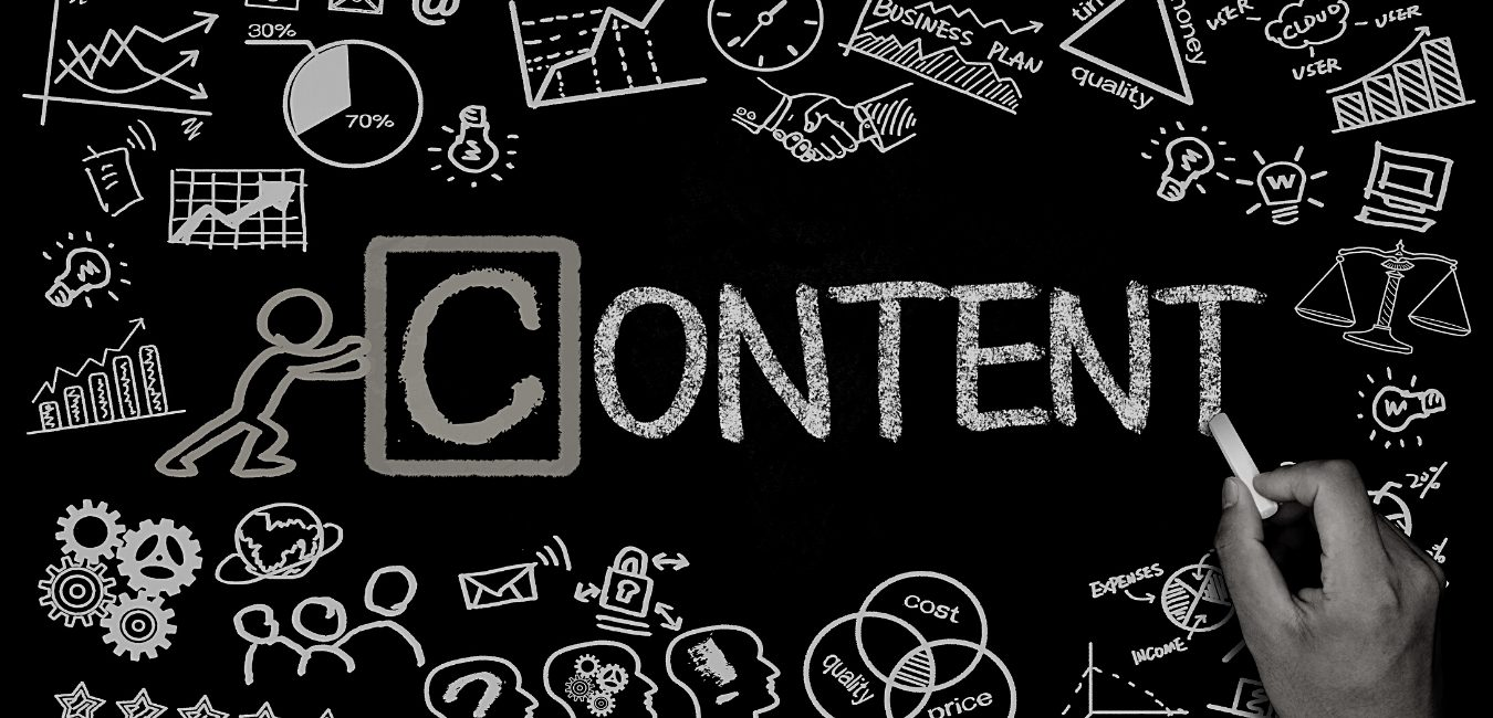 Content Management, Content Marketing Wien, Texte erstellen, Text Erstellung