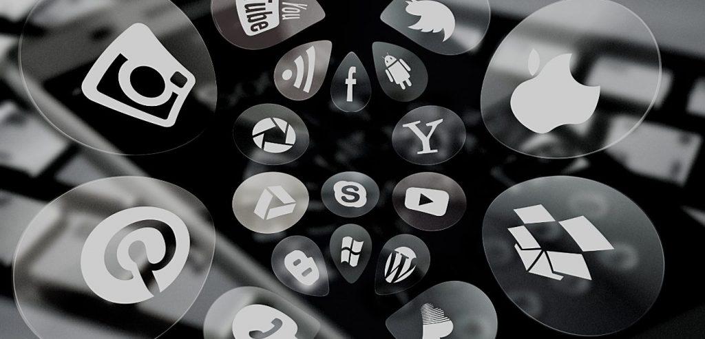 social Media marketing, social media agentur wien
