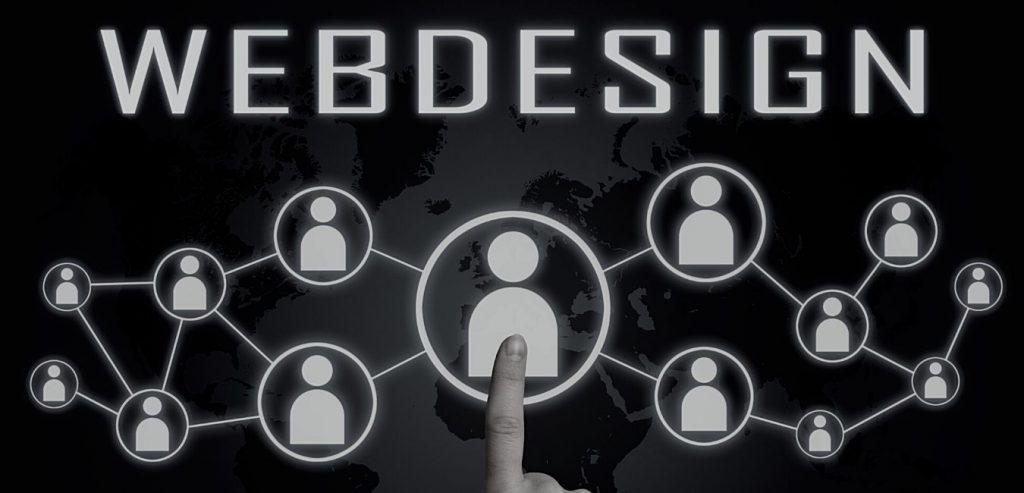 webdesign agentur wien, website erstellen, homepage erstellen, Webdesign wien