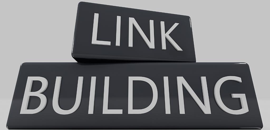 Linkbuilding SEO Optimierung Wien