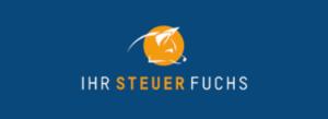 Steuerfuchs Steuerberater Innsbruck